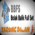 BBFS Generator LN