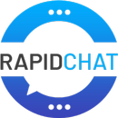 Rapid Chat - Secure Chatting APK
