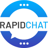 Rapid Chat - Secure Chatting icon