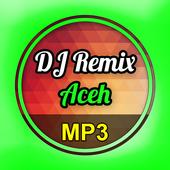 Lagu DJ Remix Aceh Lengkap icon