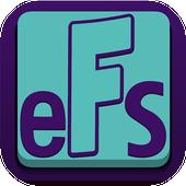 eFunner icon