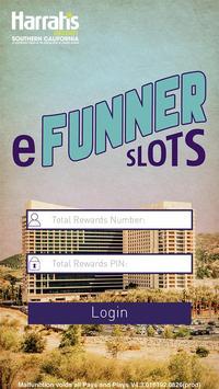 eFunner poster