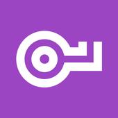 Rapid Access icon