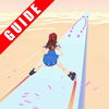 Guide for Sky Roller icon