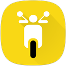 Rapido - India's Largest Bike Taxi Booking App APK