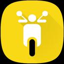 Rapido - India's Largest Bike Taxi Booking App APK