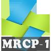MRCP Part 1 icon