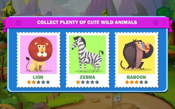 Idle Zoo screenshot 11