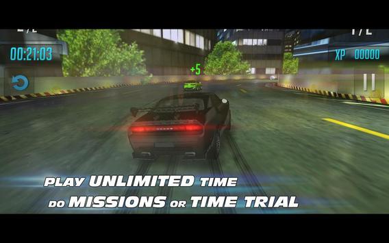 Furious Racing screenshot 10