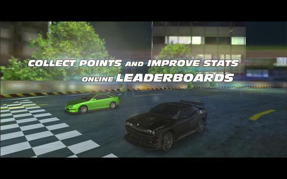 Furious Racing screenshot 14