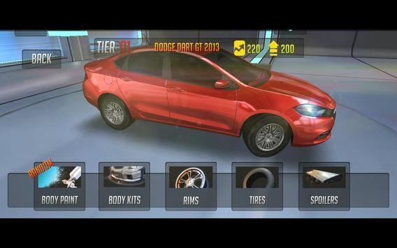 Furious Racing screenshot 16