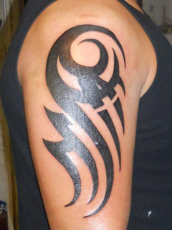 Pin By أنس للوشم Anas For Tattoo 1