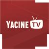 Yacine TV - ياسين تيفي icon