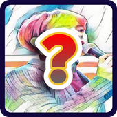 KPOP ARTIST TRIVIA and EARN REAL CASH icon