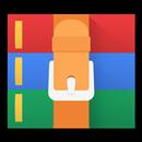 RAR APK Android