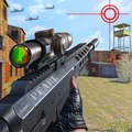 Mountain Army Counter Shooting Mission