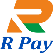 Rawal Pay icon
