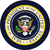 The US Presidents icon