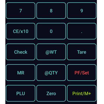 aConnect screenshot 1