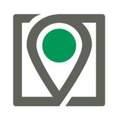 چارپایه icon