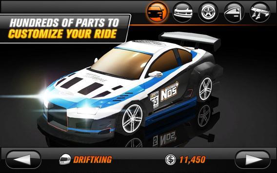 Drift Mania 2 screenshot 2