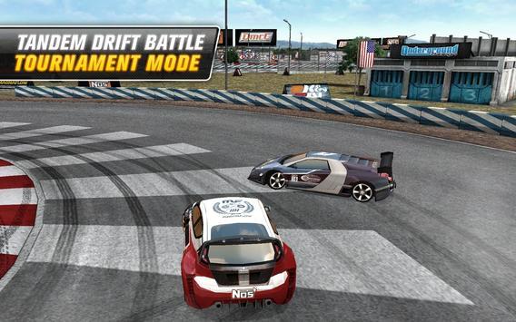 Drift Mania 2 screenshot 3