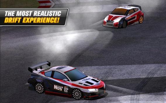 Drift Mania 2 screenshot 4