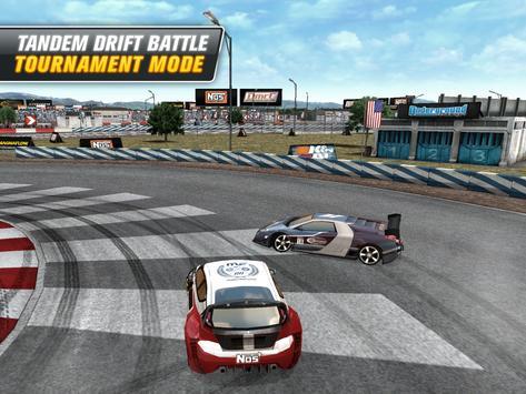 Drift Mania 2 screenshot 7