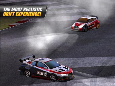 Drift Mania 2 screenshot 8
