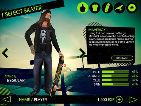Skateboard Party 2 screenshot 15