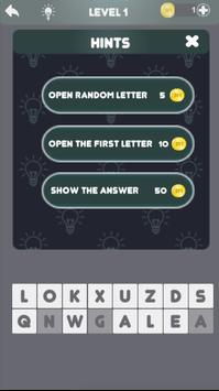 Flags Fun Quiz screenshot 4