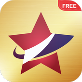 Free Star Gold Live TV Guide icon