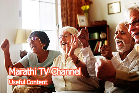 Free Star Pravah Marathi Live TV Guide for Android - APK Download