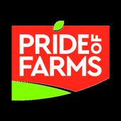 Pride of Farms icon