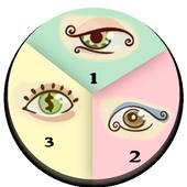 Тесты в картинках icon