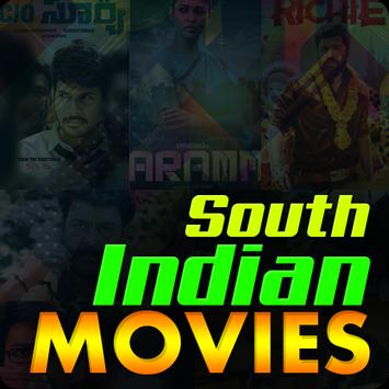 download south indian movies hindi dubbed hd