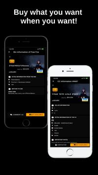 Raven Network - The C. community of the best screenshot 3