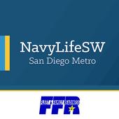 Icona Navylife San Diego