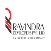 Ravindra Developers icon