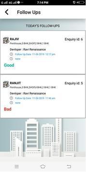 Ravindra Developers screenshot 2
