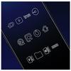 Fila - Icon Pack biểu tượng