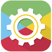 Play-Service Fix 2020 - Update and error solution icon