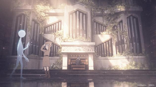 DEEMO II screenshot 2