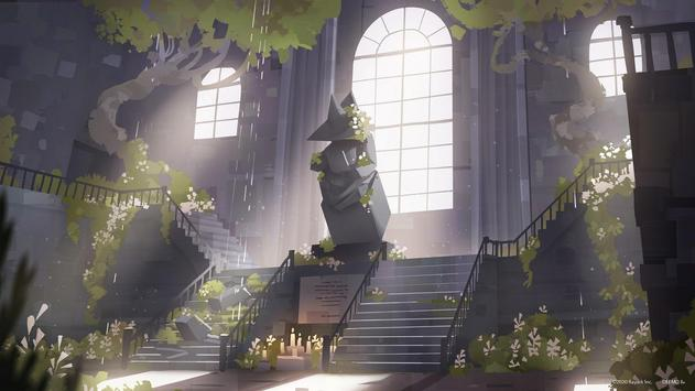 DEEMO II screenshot 3