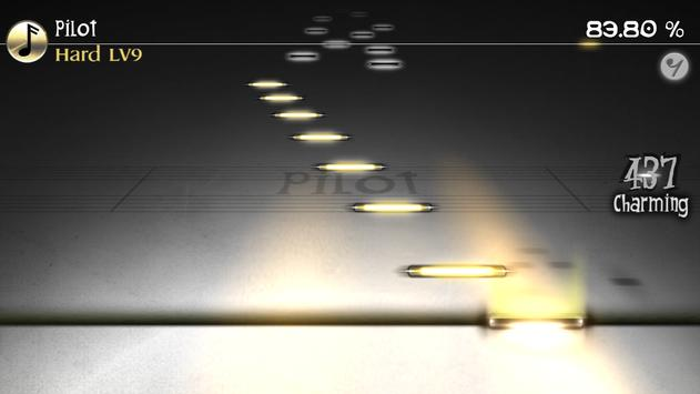 DEEMO تصوير الشاشة 11