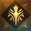 Sdorica icon