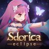ikon Sdorica