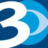 WBTV 3 Local News On Your Side Zeichen