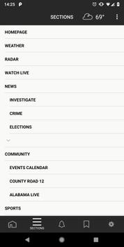 WSFA 12 News for Android - APK Download