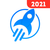 Booster icon